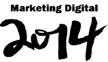 Tendencias en el Marketing Digital para 2014