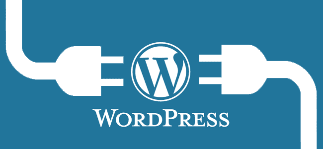 Los 10 mejores plugins de WordPress para marketing digital