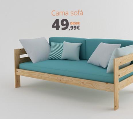 Agencia web ecommerce y marketing online en barcelona - Muebles lufe catalogo ...